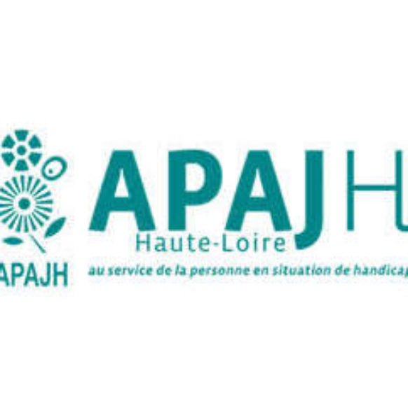Apajh Haute-Loire