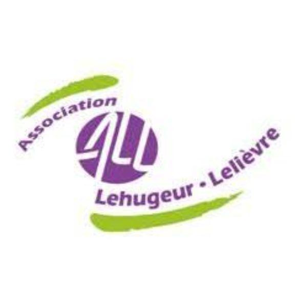 Association Lehugeur-Lelièvre