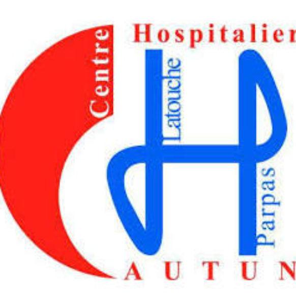 CH Autun