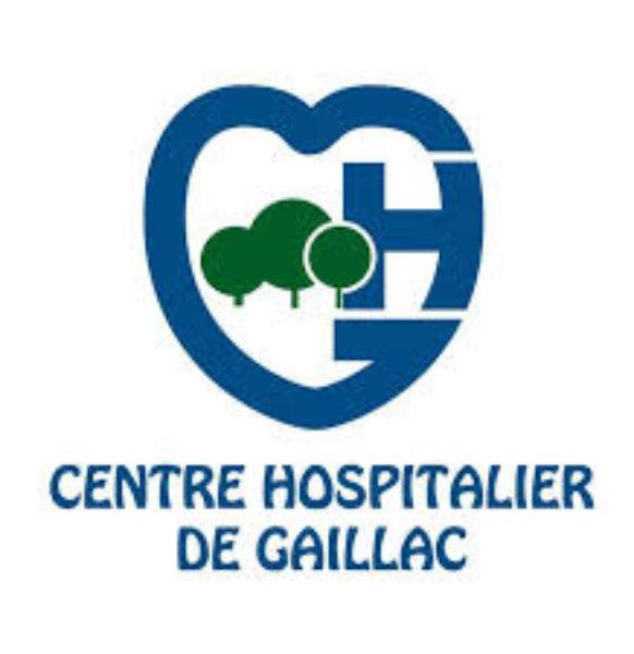 CH Gaillac