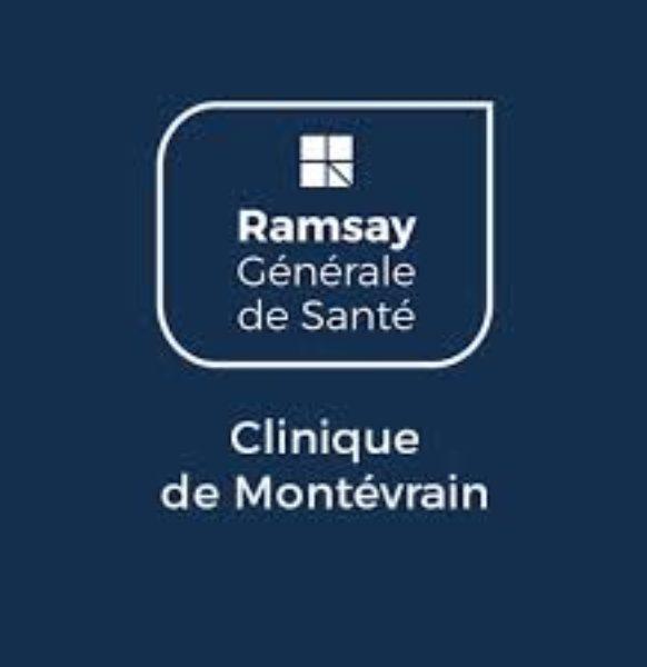 Clinique de Montévrain (2)
