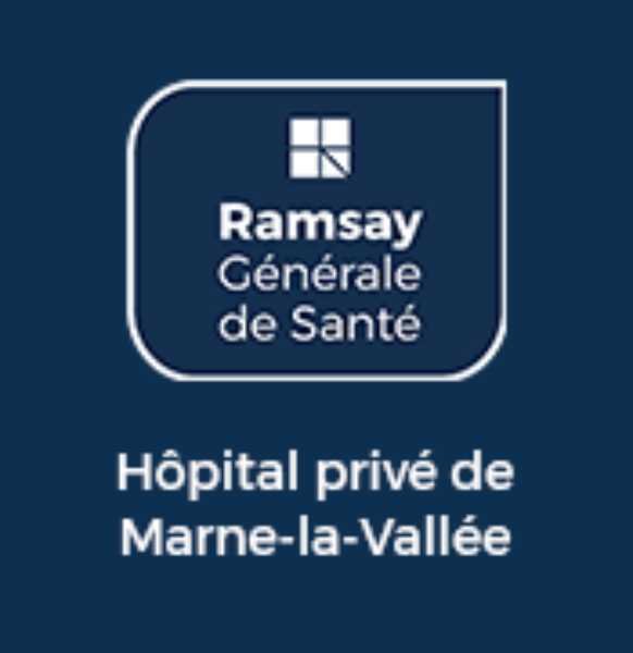 Hôpital privé de Marne-la-Vallée