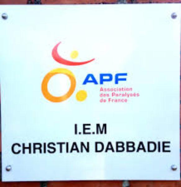 IEM Christian Dabbadie