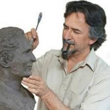 La sculpture en Ehpad